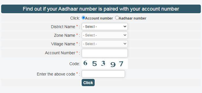 adhaar_details