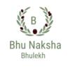 Bhu Naksha Bhulekh